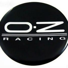 OZ-Jant