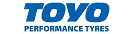Toyo-Logo-New